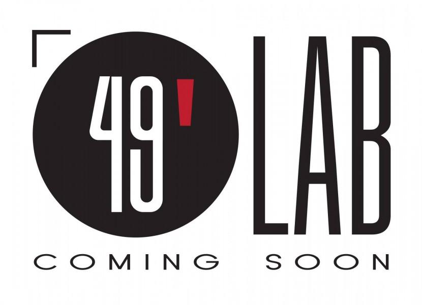 """FTCC propose """"LAB 49'"""", un projet d'accompagnement pour les personnes intéressées par l'organisation de festivals de cinéma"""