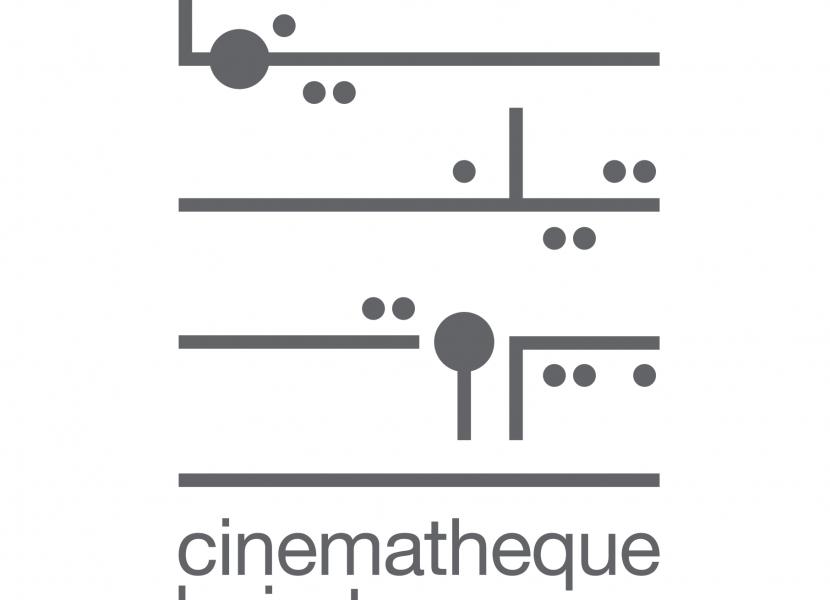 Cinémathèque Beirut