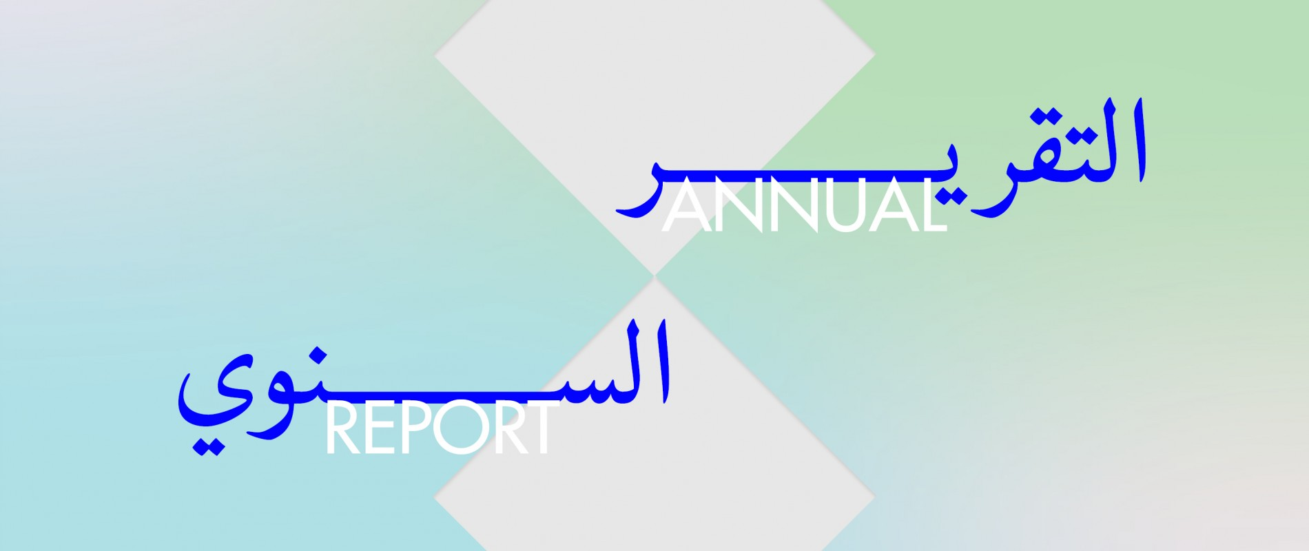 NAAS 2019-2020 Annual Report